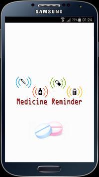 Medicine Reminder screenshot 6