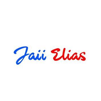 Jaii Elias screenshot 1