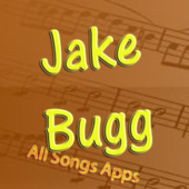 All Songs of Jake Bugg icon
