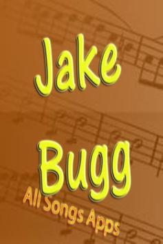 All Songs of Jake Bugg poster