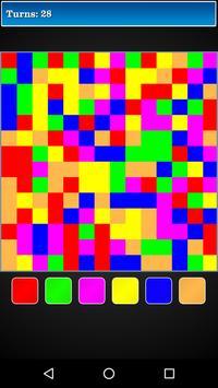 Brain Games screenshot 1