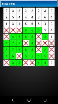 Brain Games screenshot 2