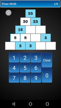 Brain Games screenshot 4