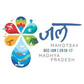 Jal Mahotsav icon