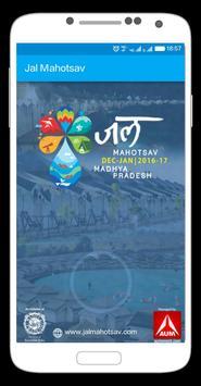 Jal Mahotsav poster