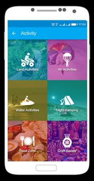 Jal Mahotsav apk screenshot