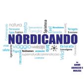 NORDICANDO ANWI Abruzzo Molise icon