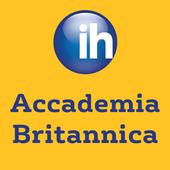 Accademia Britannica icon