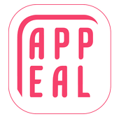 Appeal icon