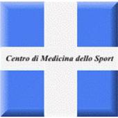 Centro di medicina dello Sport icon