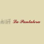 La Pantalera icon