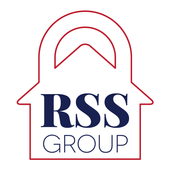 Rss Group icon