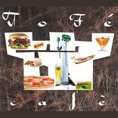 Tofé Café icon