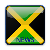 Jamaica All News icon