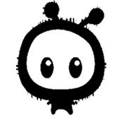 Jambo Planet icon