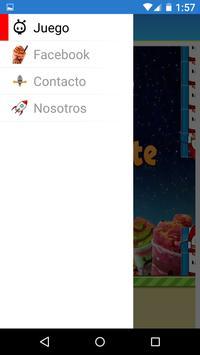 Jambo Planet apk screenshot