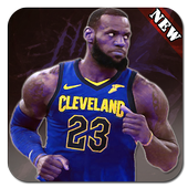 Lebron James Wallpapers 4k For Android Apk Download