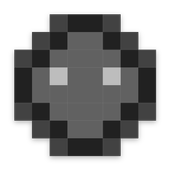 Monochrome (Unreleased) icon