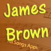 All Songs of James Brown icon