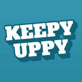 Keepy Uppy icon