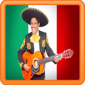 Top Spanish Latino Ringtones icon