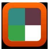 15 Tile Sliding Puzzle icon