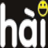 Haiivl - Hài Vui Lắm icon