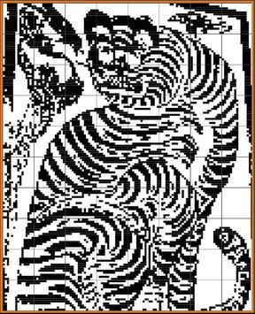 6 Pictures Nonogram/picross screenshot 3