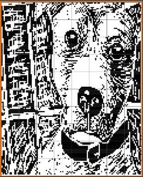 6 Pictures Nonogram/picross screenshot 13