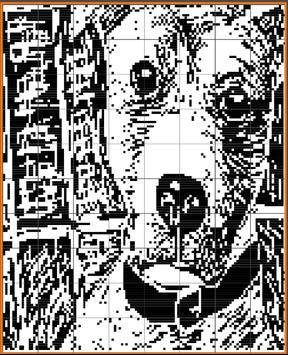 6 Pictures Nonogram/picross screenshot 5