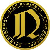 OpenNumismat icon