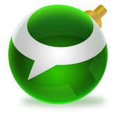 Doosra Dashak Survey Apps icon