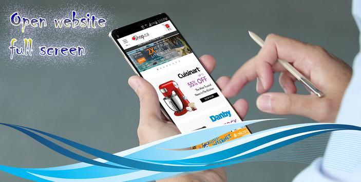 Japan Online Shopping Sites - Online Store Japan screenshot 4