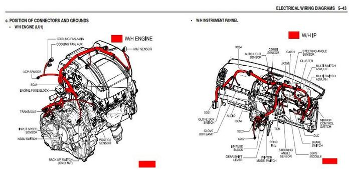 Japanese car wiring diagram apk download free auto vehicles japanese car wiring diagram apk screenshot cheapraybanclubmaster Gallery