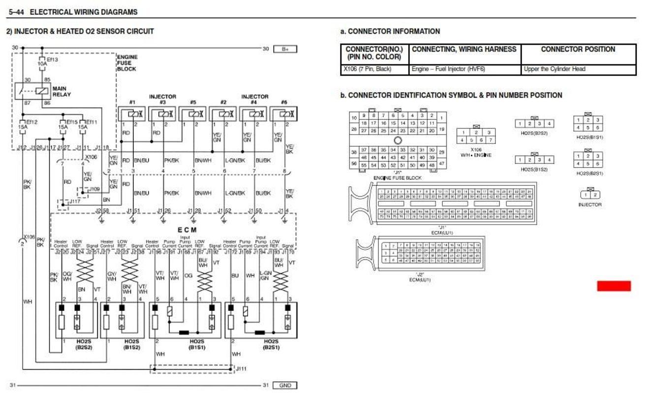 Japanese car wiring diagram apk japanese car wiring diagram apk cheapraybanclubmaster Gallery