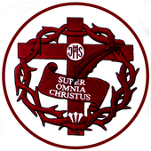 Hermandad Afligidos icon
