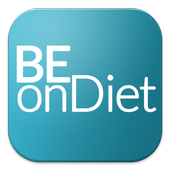 BEonDiet icon
