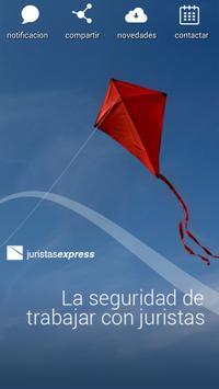 Abogados Cádiz screenshot 1