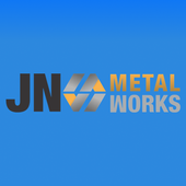 JNMetal Order icon