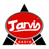 Jarvis Radio Player icon