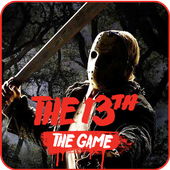 the 13th : Jason Adventures icon