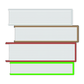 Jailbreak Library icon