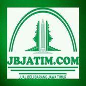 Jual Beli Jawa Timur icon