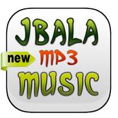 TA9TO9A MP3 TÉLÉCHARGER JABALIA
