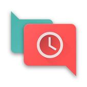 AwayText icon