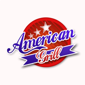 American Grill - Food Delivery icon