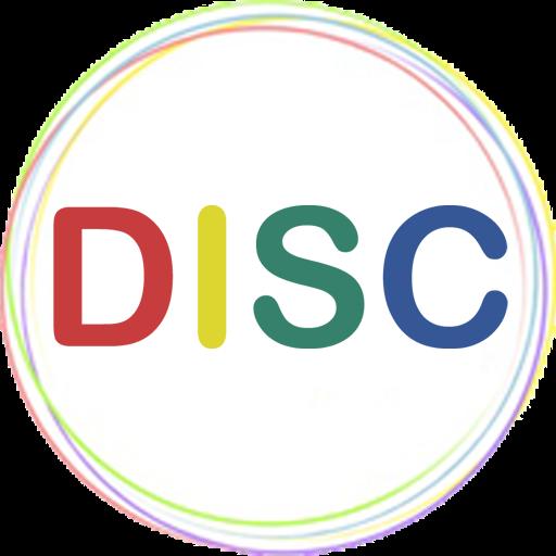 행동유형 테스트(DISC검사)