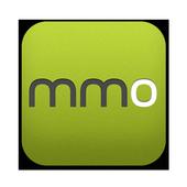 mmonline icon