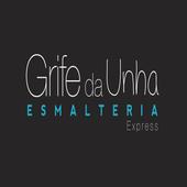Grife da Unha Rio Preto - SP icon