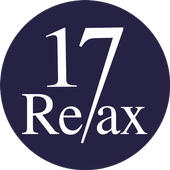 17Relax icon